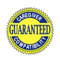 100% Compatibility Guarantee