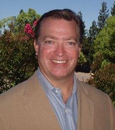 Jay Bloodsworth, Co Owner