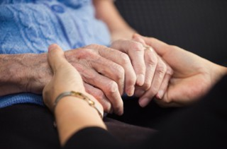hospice-and-cancer-home-care-services