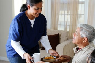 sacramento-alzheimers-dementia-home-care-services1 Alzheimer's & Dementia Home Care Services
