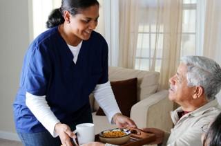 sacramento-alzheimers-dementia-home-care-services