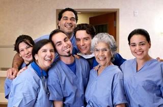 sacramento-caregivers