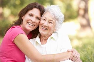 home care services sacramento