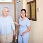 A Better Living Home Care Sacramento Safety Concerns at Home for the Caregiver in Elk Grove, CA