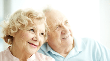 Alzheimer's & Dementia Home Care Services
