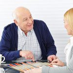 A Better Living Home Care Sacramento Caregivers in Lincoln, CA: Tips to Inspire Fun for Seniors