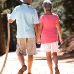 A Better Living Home Care Sacramento A Day at the Beach with Home Care Services in Davis, CA
