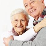 A Better Living Home Care Sacramento Have You Ever Considered that Dancing is a Form Exercising?