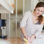Helpful Tips to Ensure Kitchen Cleanliness