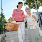 A Better Living Home Care Sacramento Follow These Simple Steps to Reduce Your Risk of Diabetes