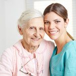 A Better Living Home Care Sacramento Discover How Home Care Can Help with Your Senior Loved One's Daily Needs.