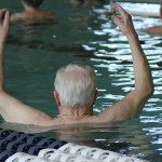 Have You Considered Ways You Can Help Your Senior Loved One Stay Active, and Maintain Good Health? Learn the Basics.