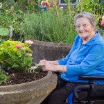 A Better Living Home Care Sacramento Three Ways Home Care Services Ensures Integrity and Respect