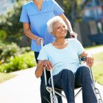 A Better Living Home Care Sacramento 5 Steps Home Care Services May Take to Ensure Safety for Clients when Heading Out for the Day