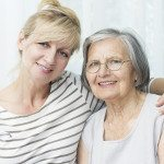 A Better Living Home Care Sacramento You're Not in this Alone when You're a Family Caregiver