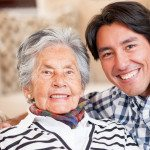 Home Care in Davis CA