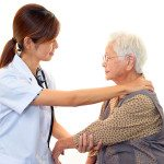 Senior Care Tips: Reducing Hospital Readmission with Care and Support