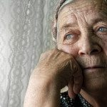 Elderly-Care-in-Sacramento-CA