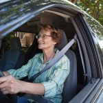 Elderly-Care-in-Carmichael-CA