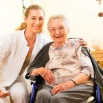 Leaving Instructions for Your Parents' Home Care Provider