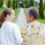 Are You Missing the Signs that Your Loved One May Need Senior Care?