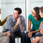 Benefits of Seeking Support During Self-Help Group Awareness Month