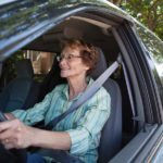 4 Subtle Signs that Your Loved One Shouldn't Be Driving