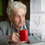 Hallucinations Associated with Dementia