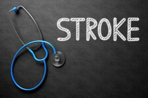 bigstock-154236050-300x200 National Stroke Awareness Month