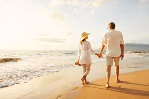 bigstock-Happy-Romantic-Middle-Aged-Cou-111855464-300x200 Tips for a Day at the Beach during National Oceans Month