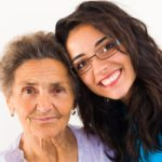 Home Care in Roseville CA: National Safe at Home Week