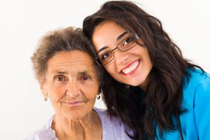 bigstock-Caring-Family-Member-53343577-300x200 Is National Safe at Home Week Important for You and Your Senior?