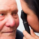 Elderly Care in Sacramento CA: Aids for Distance Vision