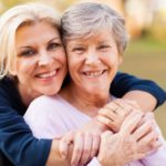 Elder Care in Lincoln CA: When is it Time to Do More?