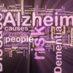 Elderly Care in Granite Bay CA: Alzheimer's Facts and Fiction