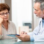 Home Care in Folsom CA: What to Bring to Doctor's Visits