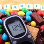New Blood Sugar Test Could Help Seniors Better Manage Their Diabetes