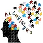 Caregiver in Lincoln CA: Fighting the Stigma of Alzheimer's