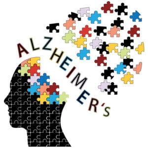 bigstock-Alzheimer-s-disease-concept-47039998-300x300 What You Can Do as a Family Caregiver to Fight Alzheimer's Disease Stigma