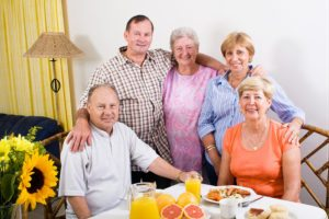 bigstock-group-of-happy-senior-friends-14762219-300x200 Four Things Seniors Need to Do Right Now to Improve Their Health