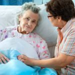 What Do Elderly Patients Need at the Hospital?