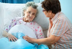 bigstock-care-17090105-300x205 What Do Elderly Patients Need at the Hospital?