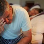 Caregiver in Granite Bay CA: Caregiver Burnout