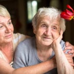 Elderly Care in Folsom CA: Talking to Your Family About Your Parent Living with You