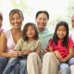 Senior Care in Davis CA: Who Should Be Involved in Family Meetings?