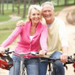 Home Care in Sacramento CA: Bike Safety
