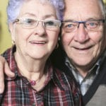 Senior Care in Roseville CA: How Seniors Are Spending Retirement