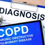 Elder Care in Roseville CA: Signs a Senior with COPD Needs Extra Help