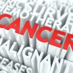 Elder Care in Sacramento CA: What is NET Cancer?