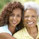 Caregiver in Elk Grove CA: How to Be Your Best as a Caregiver